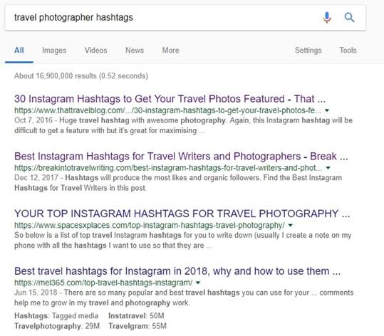 print fotografo viajante